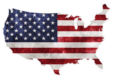 Distressed American Flag Wallpaper Grunge Bless America Precut Png Stock By Somadjinn On Deviantart