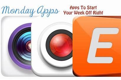 Monday App Apps Updates Better Got March