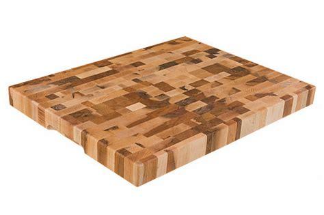 Custom Cutting Boards  Letter Cutting Board Cuttingboardca