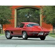 1967 Corvette StingRay L71 427 C 2 Supercar Muscle Classic