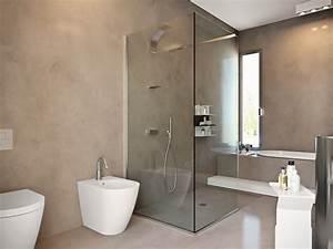 Badgestaltung Ohne Fliesen : badrenovierung ohne neu fliesen das beste aus wohndesign ~ Michelbontemps.com Haus und Dekorationen