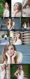 girl poses | Senior Picture Poses & Ideas! | Pinterest