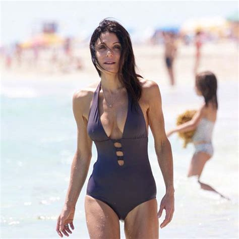 top swimwear brands  india