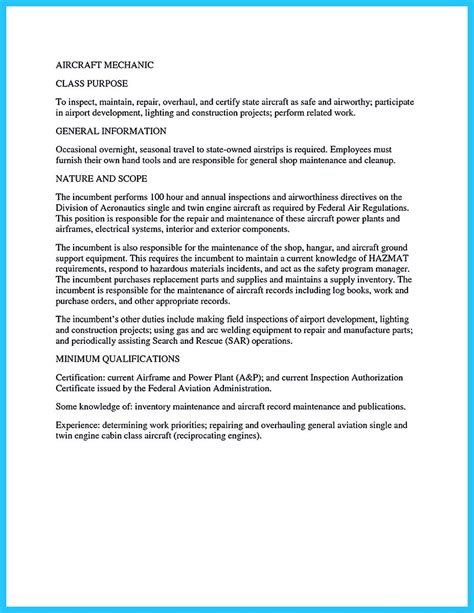 resume builder for aviation learning to write a great aviation resume