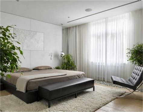 amenagement chambre adulte amnagement de chambre amenagement chambre 12m2