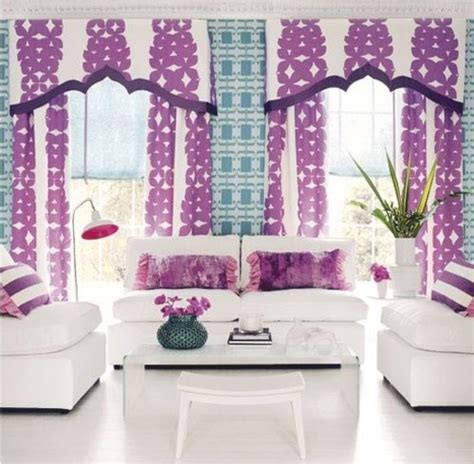 Massachusetts Kitchen Colorful Personality by 17 Best Images About Valances Cornices Pelmets On