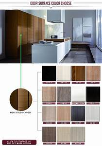 2016 good price modular modern melamine kitchen furniture With what kind of paint to use on kitchen cabinets for wrx stickers