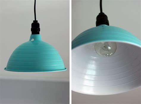 diy kitchen lighting fixtures best 25 industrial lighting ideas on industrial light fixtures modern kitchen 6853