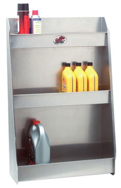 retail kitchen cabinets compare tow rax aluminum vs tow rax aluminum etrailer 1924