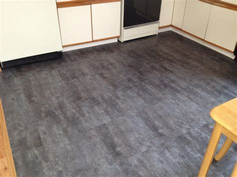 Laminate Flooring Gallery   Laminate   Laminate
