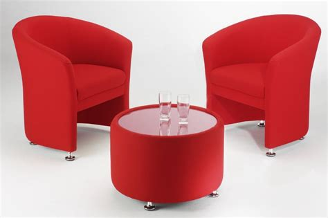 office tub tub chairs executive office seating