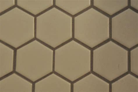 rubber flooring home depot canada home depot floor tiles cool home depot floors houses