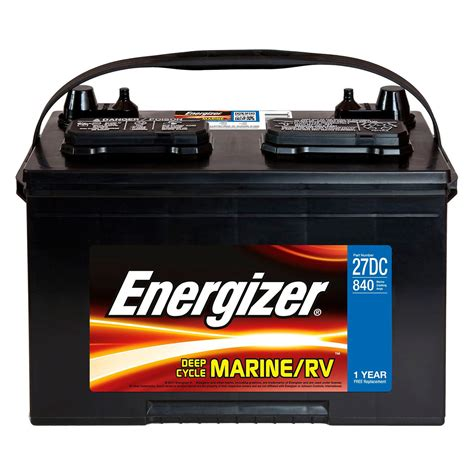 Small Boat Battery by How To Winterize A Boat Boats