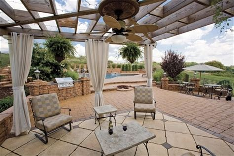ep henry patio outdoor living spaces
