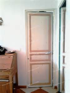 renovation de porte interieure dootdadoo id 233 es de conception sont int 233 ressants 224 votre d 233 cor