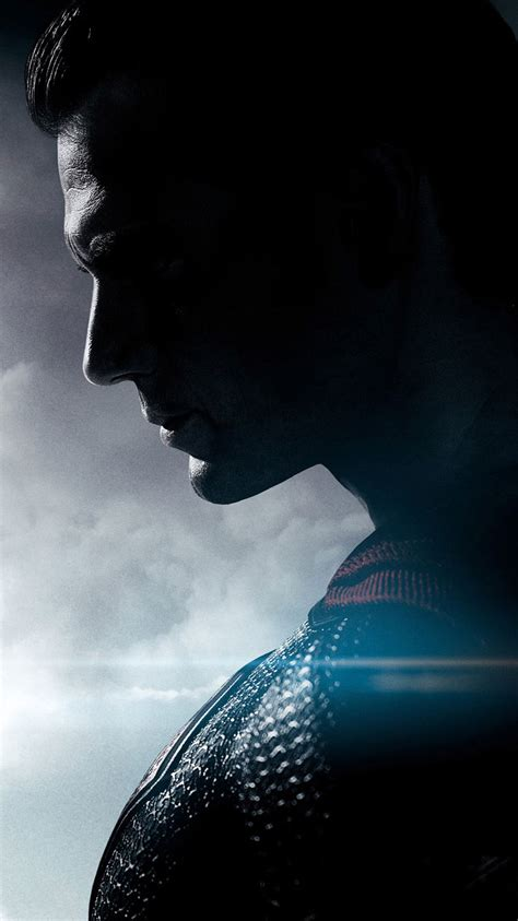 iphone wallpaper batman vs superman of justice 2016 iphone desktop