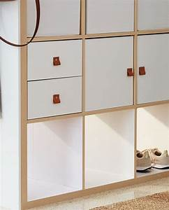 Ikea Kallax Diy : best 25 kallax insert ideas on pinterest ikea kallax kallax and ikea shelf hack ~ Orissabook.com Haus und Dekorationen