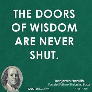 The Doors Quotes. QuotesGram