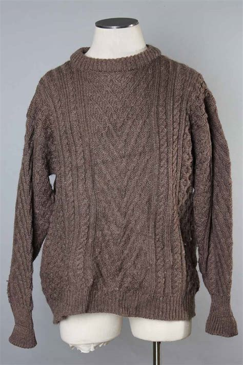 fisherman s sweater fisherman sweater 10 ragstock