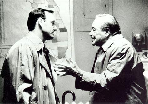 Konkurenti (1992)   ČSFD.cz