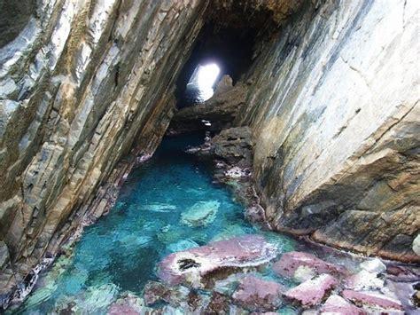 della canai escursioni in sardegna sant antioco e canai