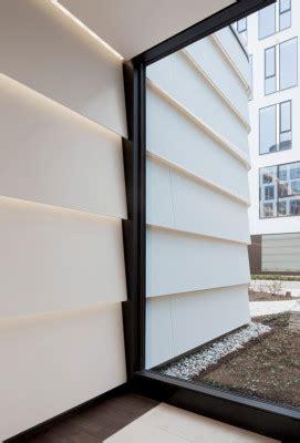 Loch Und Bandfassaden by B 252 Rogeb 228 Ude Haus 1 In M 252 Nchen Fassade B 252 Ro Verwaltung