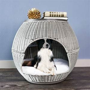 Refined, Kind, Igloo, Pet, Bed, Deluxe