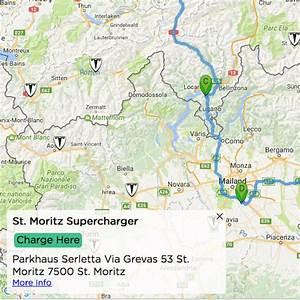 Laufstrecke Berechnen Google Maps : route berechnen at ~ Themetempest.com Abrechnung