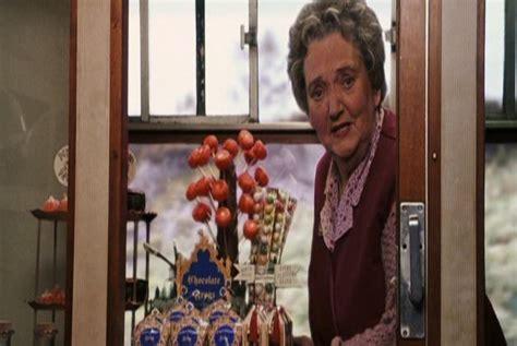 Harry Potter Trolley Meme - harry potter trolley meme