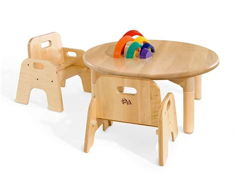child sized chairs for infants and toddlers