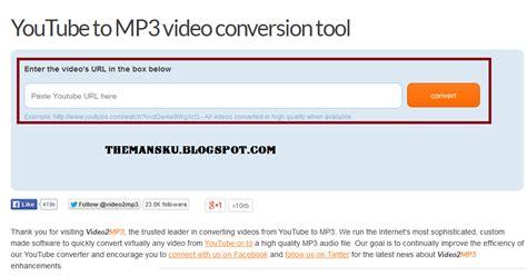 Youtube To Mp3 Shark Youtube To Mp3 Shark