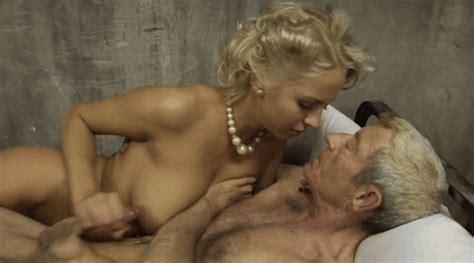 lucky old man cutiliae
