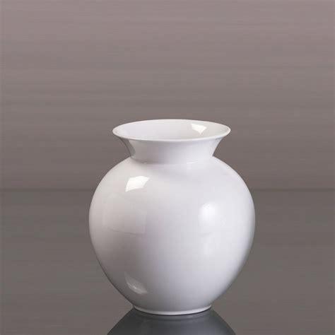 Porzellan Vasen by Kaiser Porzellan Vase Biedermeier Kaufen Otto