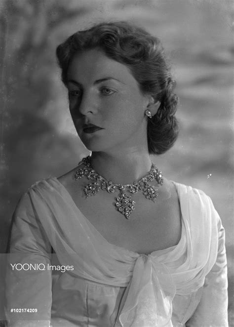 275 best The Mitford Sisters images on Pinterest | Cecil