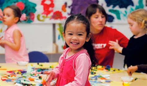nursery school for nyc practically preschool 589 | Practically Preschool NYC Discovery preschool alternative program for children 3 to 4 years of age