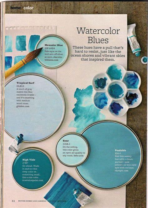 410 best color palette ideas images on color