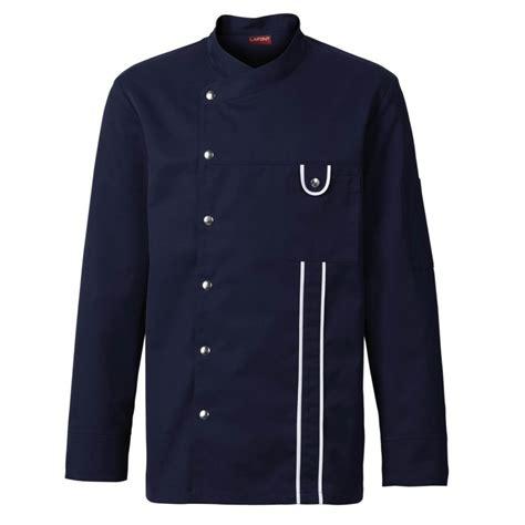 chemise de cuisine veste de cuisine homme 28 images veste de cuisine pour
