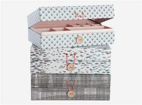 House Doctor Boxen by 142 Best Images About Hygge Gifts On Copper