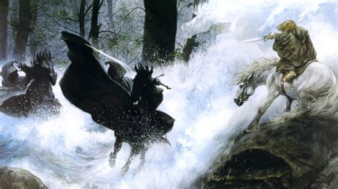 nazgul wallpapers  images