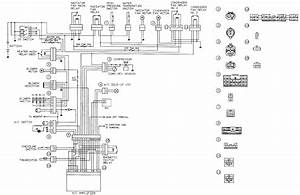 1995 Toyotum T100 3 4l Engine Diagram