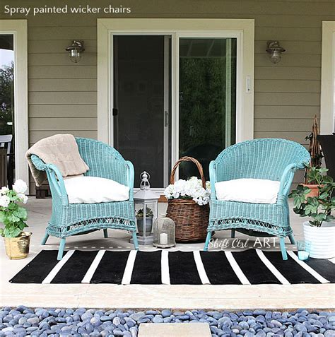 how to sew a half seat cushion cover for my outdoor wicker chairs