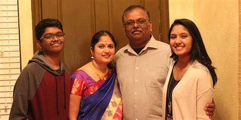 indian families finding familiarity frisco wingspan