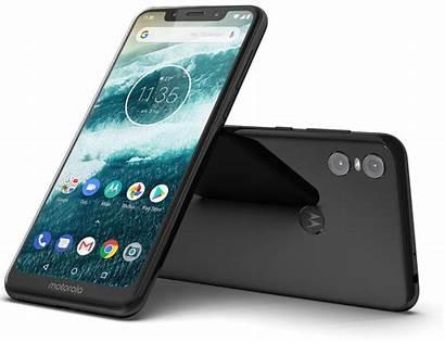 Motorola Smartphone Gadget