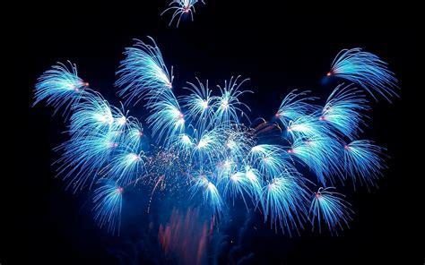 fireworks wallpaper for pc animated wallpapersafari
