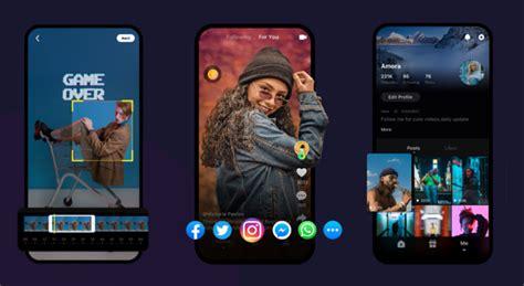 Apple Finally Pulls 'Zynn' TikTok Clone App from App Store ...