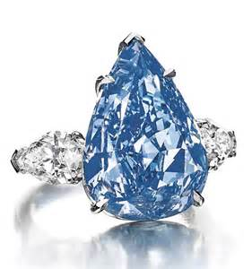 chopard engagement rings most expensive pieces of jewelry in the world top ten