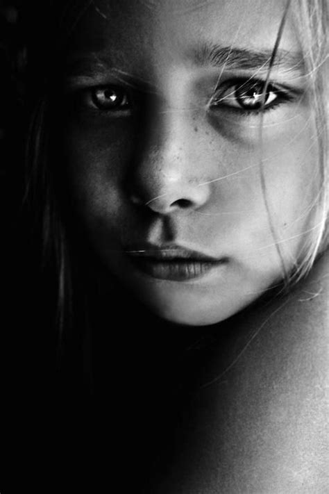 sad face   girl  young  beautiful