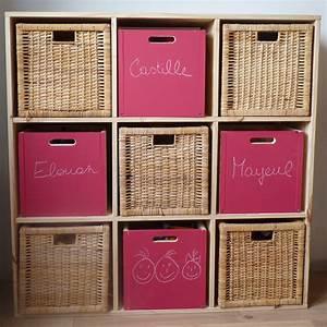 Meuble 9 Cases Ikea : mobilier table meuble 9 cases ikea ~ Dailycaller-alerts.com Idées de Décoration