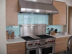 glass kitchen backsplashes glass backsplash modern kitchen other