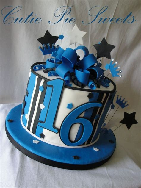 You can write name on birthday cakes images, happy birthday cake with name editor, personalized birthday cake with names to send happy birthday wishes for friends, family members & loved ones via birthdaycake24.com. 21 16th Birthday Cakes   Sweet 16 birthday cake, 16 ...